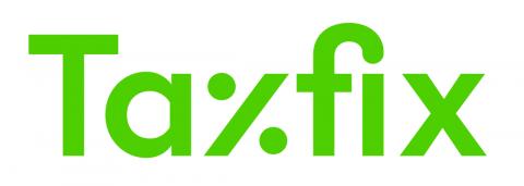 Taxfix