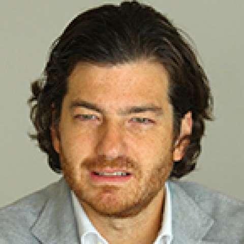 Person avatar: Karim Jalbout