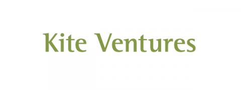 Logo: Kite Ventures