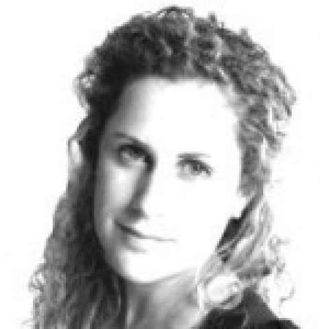 Person avatar: Rachel Filer