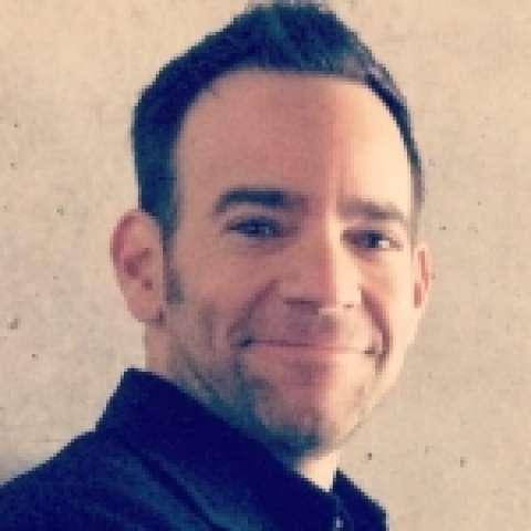 Person avatar: Scott Lyons