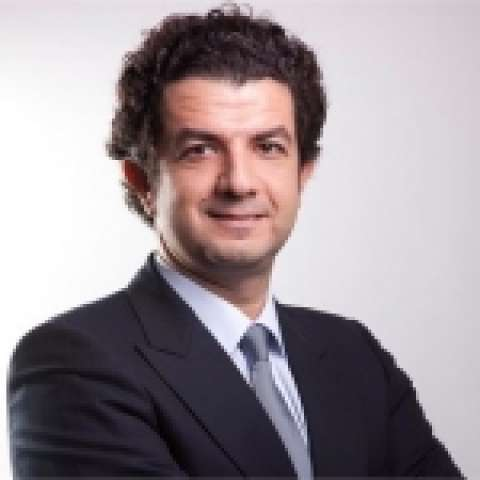 Person avatar: Yusuf Azoz