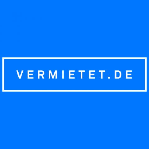 Vermietet.de/Zenhomes