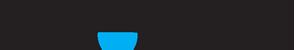 Company logo: mindmaze