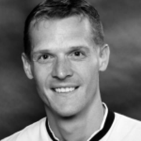 Person avatar: Michael Hock