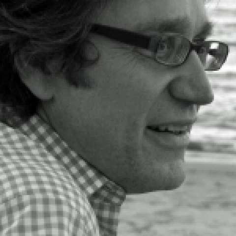 Person avatar: Uli Schmitz