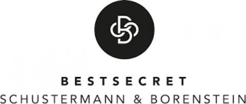 Logo: Schustermann & Borenstein