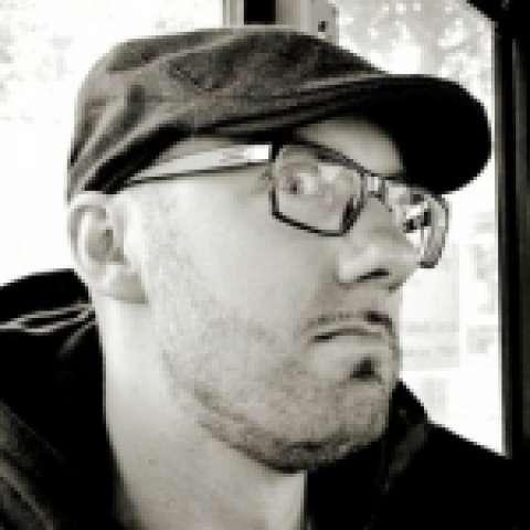 Person avatar: Jan Palasinski