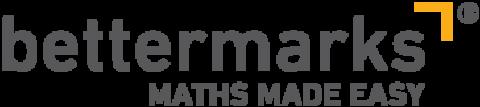 Company logo: bettermarks