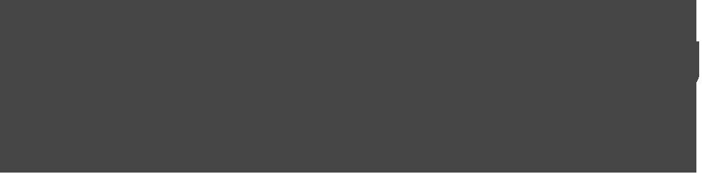 Company logo: flurry