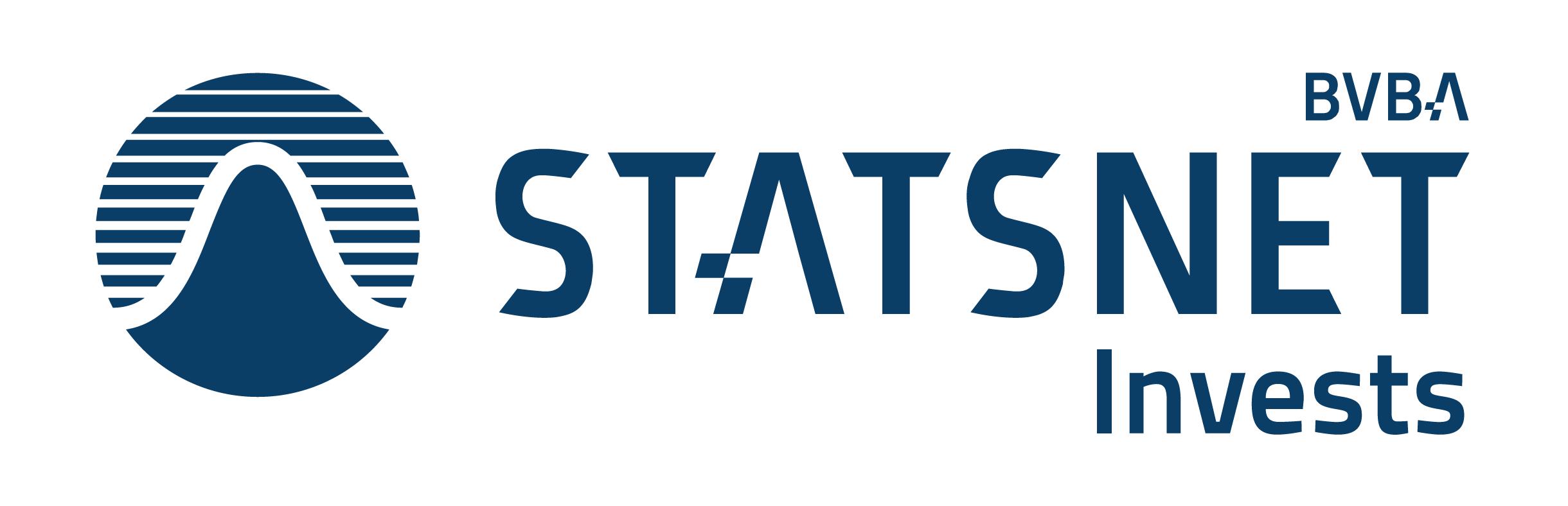 Logo: SN Invests