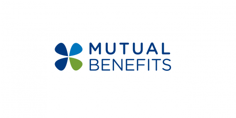 Logo: Mutual Benefits