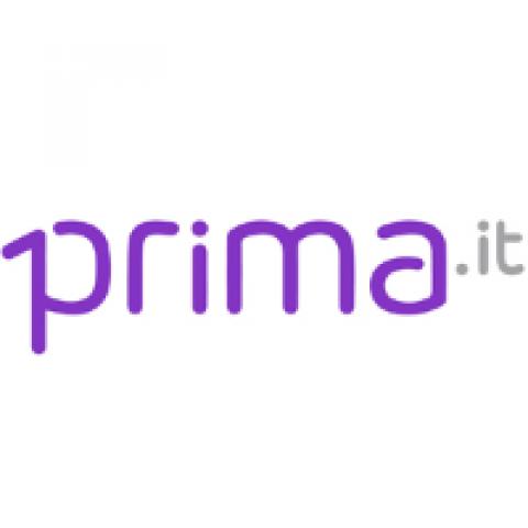 Prima.it