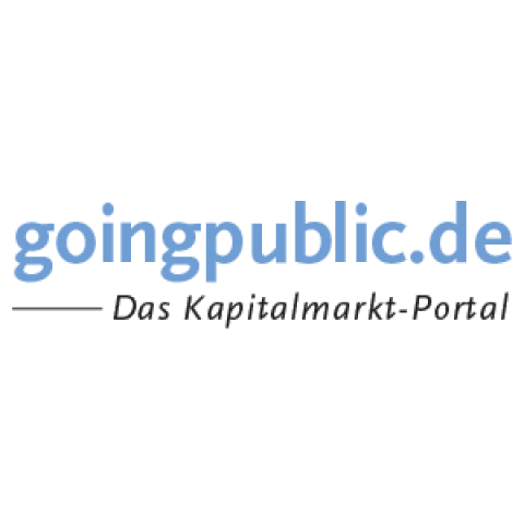 GoingPublic Media