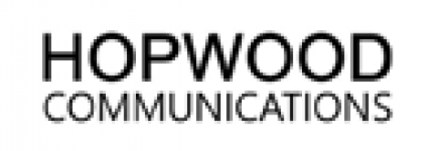 Hopwood Communications