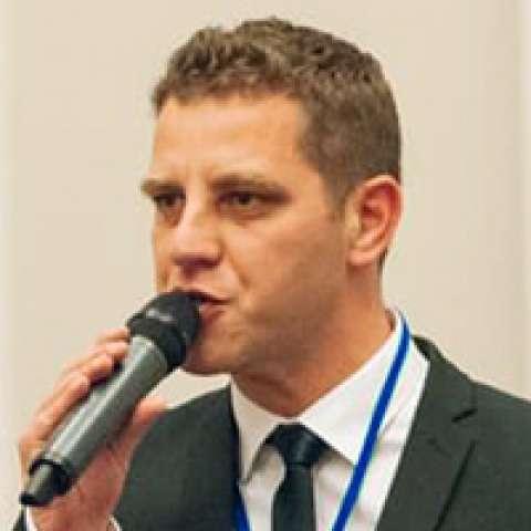 Person avatar: Aviv Frenkel