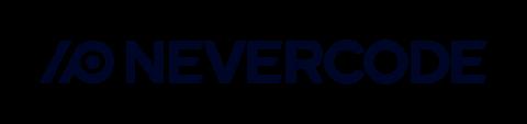 Company logo: nevercode