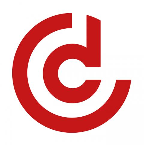 Company logo: codeversity gmbh