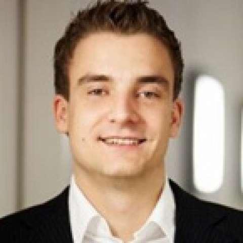 Mario Kohle