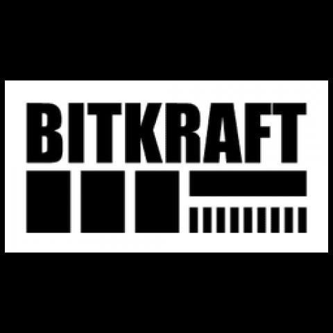 BITKRAFT