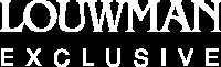 Louwman Exclusive