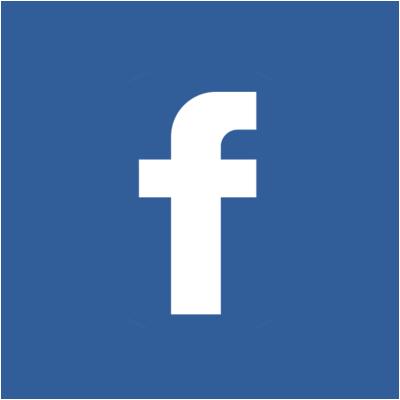 Facebook (Demo)