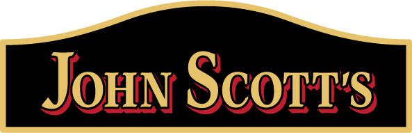 John scotts logo