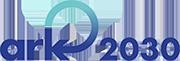 CUG Logo