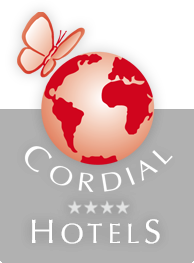Cordial **** Hotels