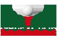 Golfclub Toscana