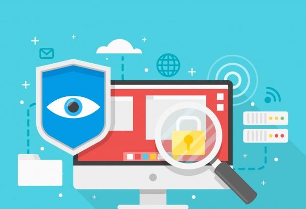 Privacy2seminario