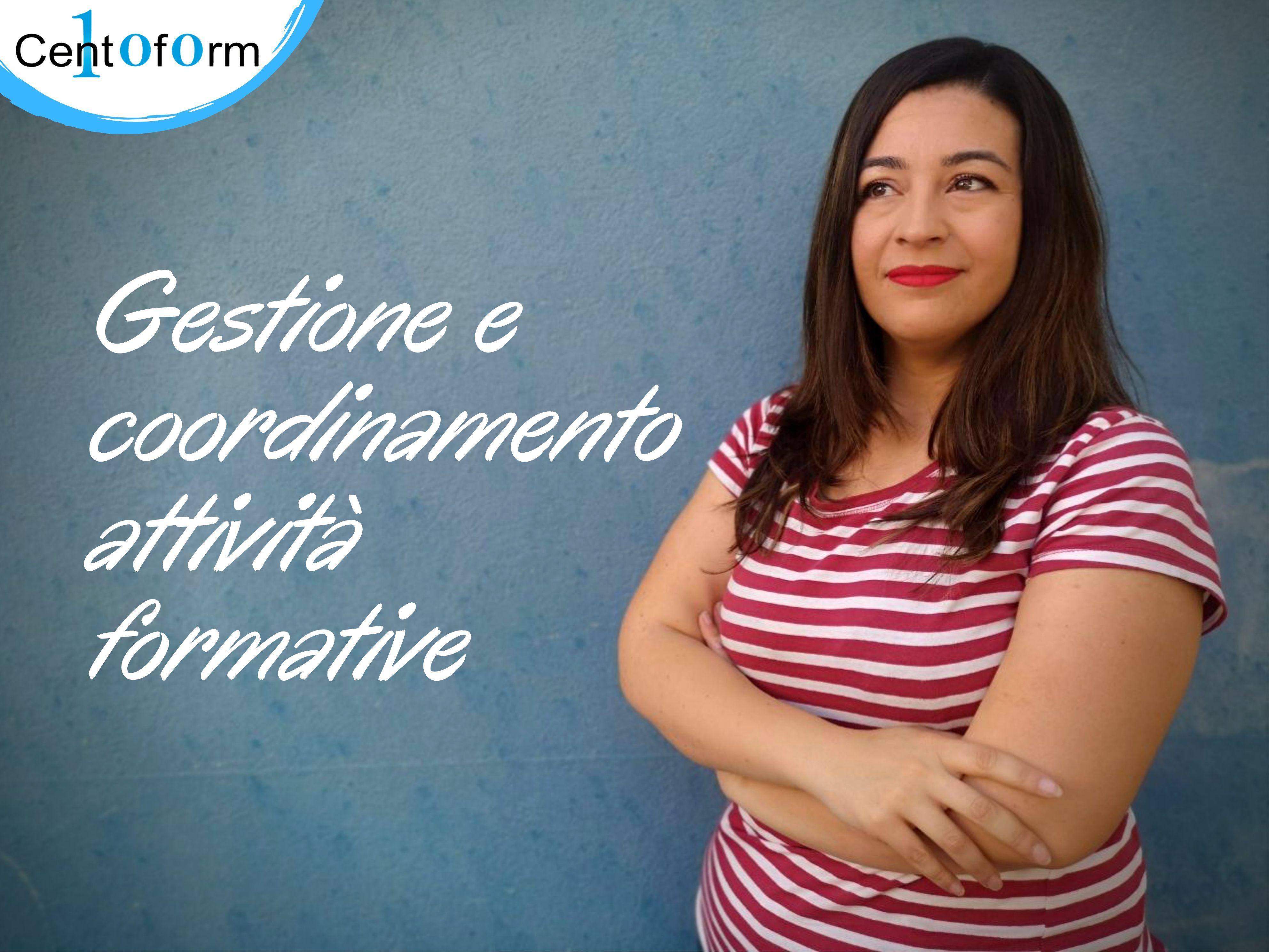 Flavia f.