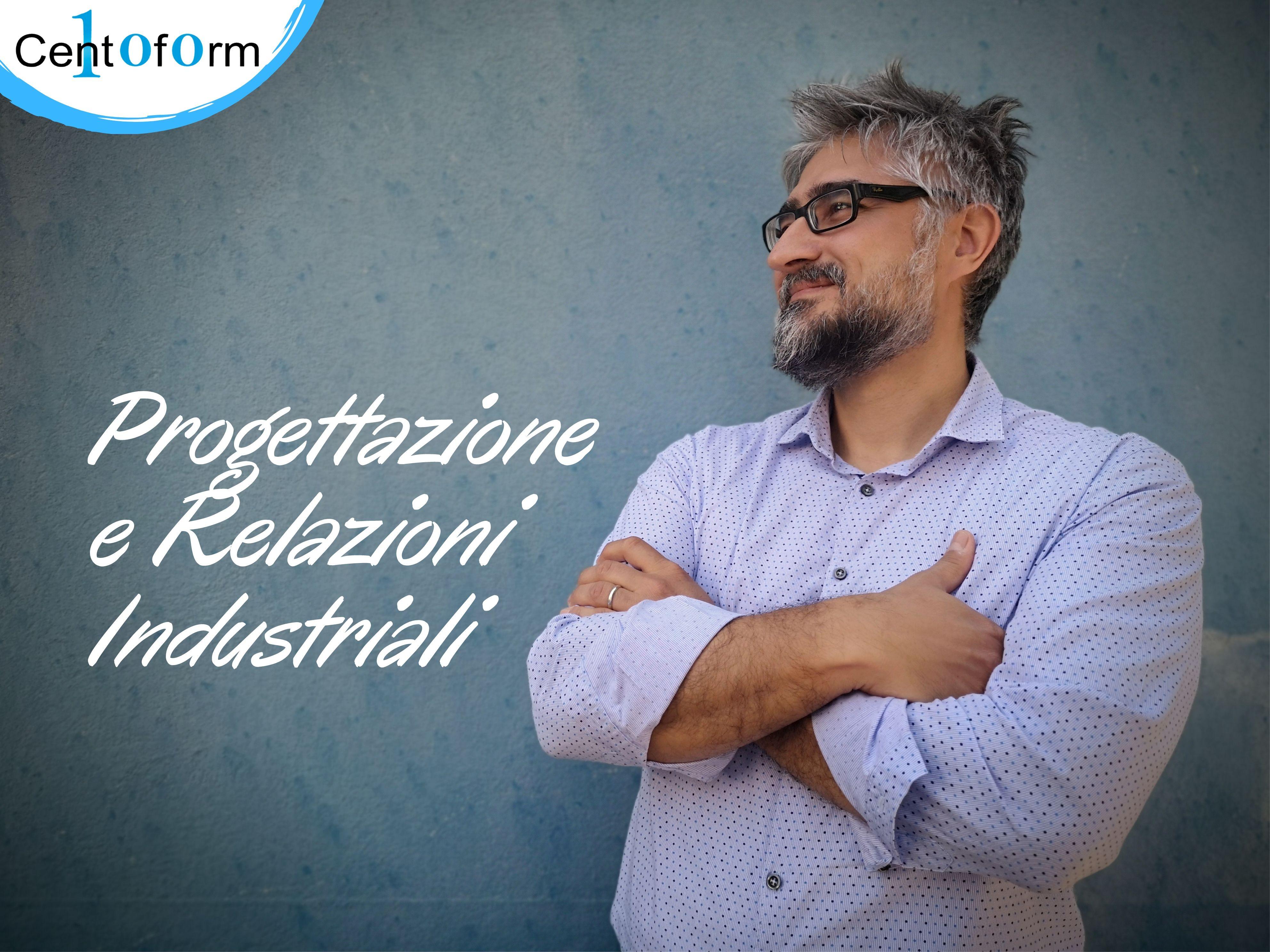 Paolo barchetti