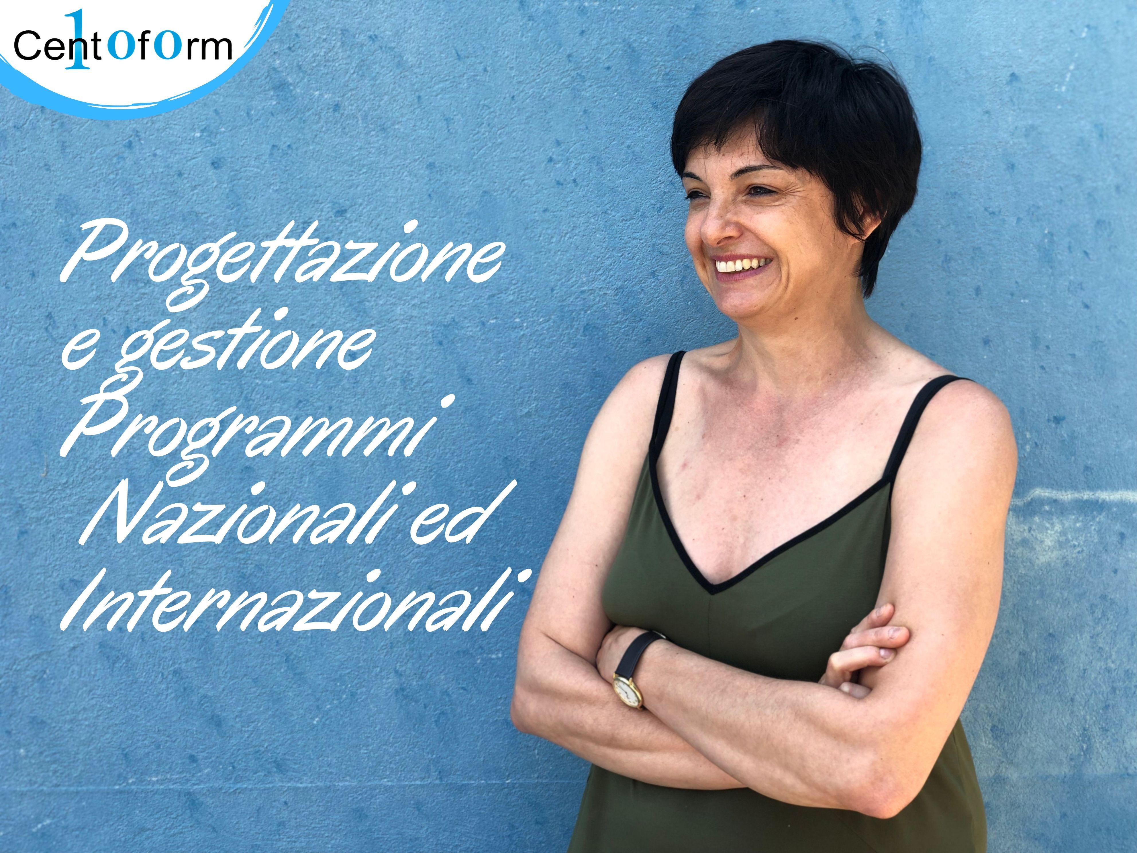 Elena romanini