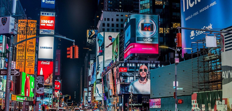 New york legitiem