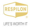 RESPILON Group s. r. o.