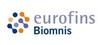 Eurofins Biomnis