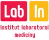 Lab In - Institute of laboratory medicine
