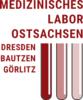 Medizinisches Labor Ostsachsen MVZ GbR