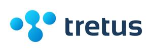 Tretus