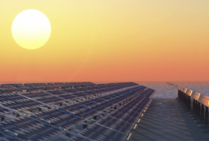 Integrated Solar Energy Solutions