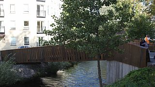 Sundtbroa