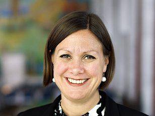 Hanna Marcussen
