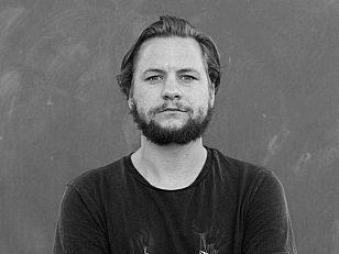 Olav Norheim