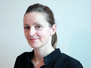 Ellen Hellsten
