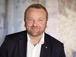 Anders Røberg-Larsen