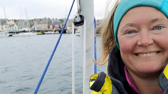 Anne Rygg