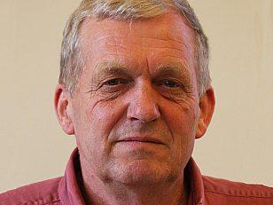 Lars Roede