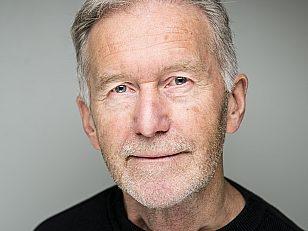Rolf Barlindhaug