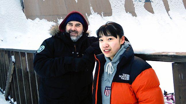 Joakim Wang og Mina Kvistum (16)